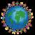 Planeta-Copiilor-logo-site